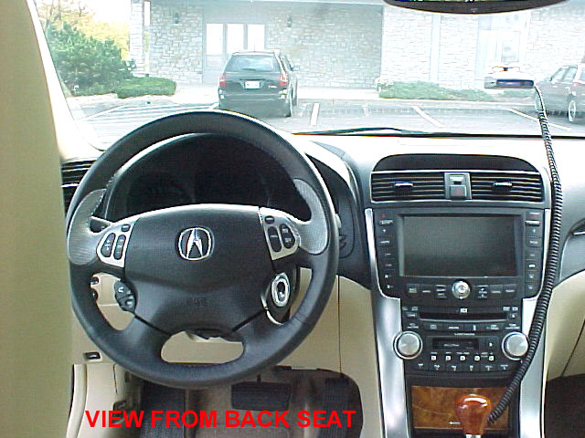 Image Result For Honda Accord Otda
